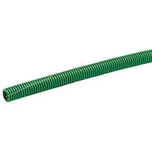 Arnould Gaine ICTA Turbogliss vert diam 20 ATF C100 (prix au m)