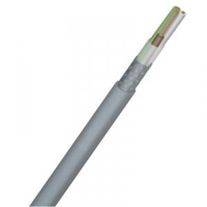HiFlex-CY 2x1 mm2 - Blindé - LiYCY - C100 - CAE