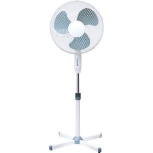 Ventilateur sur pied diamètre de 40 cm