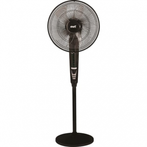 EWT ventillateur sur pied Turnado 360° Revolution