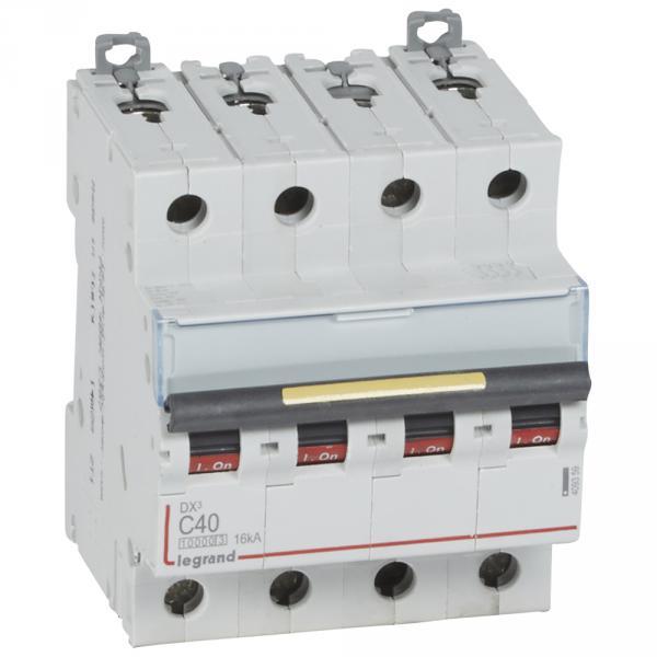 LEG409359
