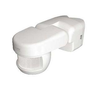 Argus Standard 120° détecteur de mouvement, interieur/extérieur IP55