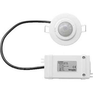 Argus Standard 360° détecteur de mouvement, intérieur, faux plafond