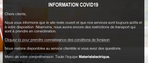info-covid19-avr