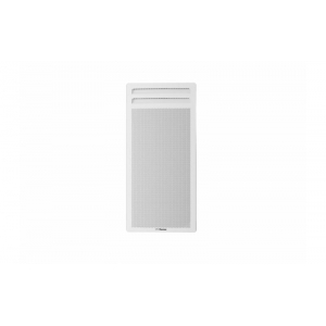Amadeus 2 Vertical 2000W - Blanc