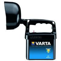Projecteur Métal halogène Worklight - Varta