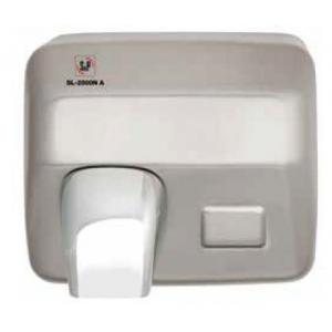 Sèche-mains série SL-2005 Auto
