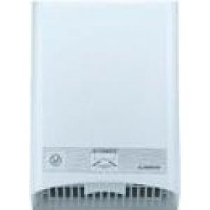 Sèche-mains série SL-2002 automatic polycarbonate