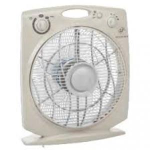 Ventilateur METEOR ES N