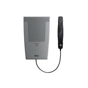 Extraordinaire Delta Dore 6701017 Tydom 315 Transmetteur Téléphonique GSM EX-75