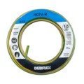 CABLE HO7V-R 6MM2 VERT/JAUNE C10M