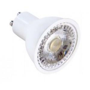 8w Blanc Led 4000k 660lm Lampe Gu10 Aric RL53qcAjS4